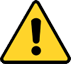 warning icon-1
