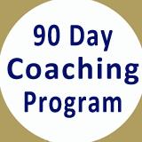 90DayCoachingProgram