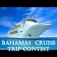 2015 Bahamas Trip Contest