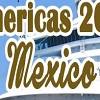 2016 Mexico Cruise Trip Contest