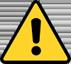 warning icon-1
